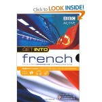 bbc-active-get-into-french-language-course