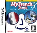 kids-french-coach-nintendo-ds