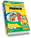 kids-french-vocabulary-builder