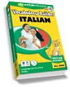 kids-italian-vocabulary-builder