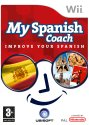 kids-spanish-coach-nintendo-wii