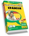 kids-spanish-vocabulary-builder