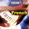 audible-bbc-quickstart-french