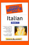 audible-complete-idiot-guide-italian