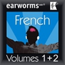 audible-earworms-rapid-french