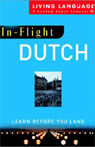 audible-in-flight-dutch