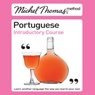 audible-michel-thomas-method-portuguese