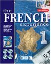 bbc-beginner-french-experience
