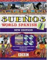 bbc-beginner-suenos-world-spanish-1