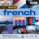 bbc-get-into-french