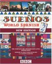 bbc-intermediate-suenos-world-spanish-2