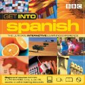 bbc-spanish-get-into