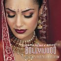 bollywood-classic-hits-music-cd