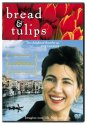 bread-and-tulips-italian-movie