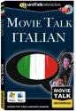 eurotalk-movie-talk-italian