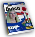 eurotalk-talk-now-dutch