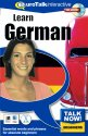 eurotalk-talk-now-german
