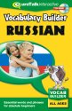 eurotalk-vocabulary-builder-russian