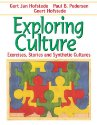 geert-hofstede-exploring-culture-book