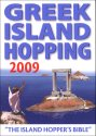 greek-island-hopping-travel-book