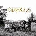 gypsy-kings-spanish-music-cd