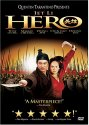 hero-mandarin-chinese-movie