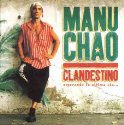 manu-chao-world-music-cd