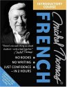 michel-thomas-french-introductory