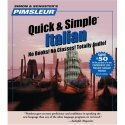 pimsleur-italian-quick-simple
