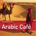 rough-guide-to-arabic-cafe-music-cd