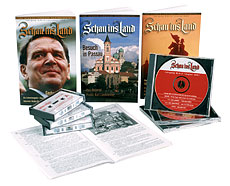 schau-ins-land-german-audio-magazine
