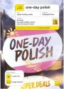 teach-yourself-polish-one-day