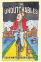 the-undutchables-culture-book