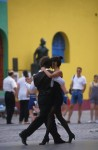 Tango-with-don-quijote