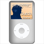 earworms rapid dutch language courses