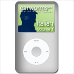 earworms rapid italian language courses