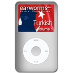 earworms rapid turkish language courses