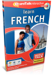 Eurotalk-World-Talk-French-language-course