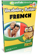 Eurotalk-Vocabulary-Builder-French-language-course