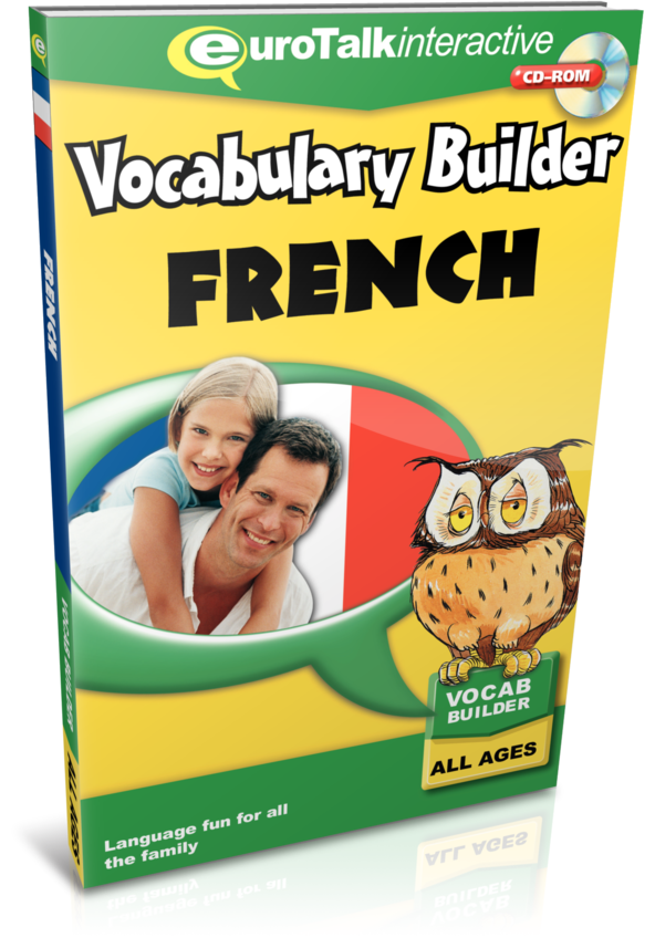 Vocabulary Game building words,English spelling