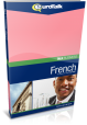 Eurotalk-Talk-Business-French-language-course