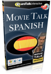 Eurotalk-Movie-Talk-Spanish-language-course