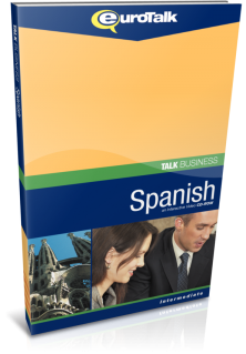 Eurotalk-Talk-Business-Spanish-language-course