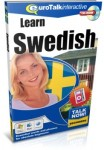 Eurotalk-Talk-Now-Swedish-language-course