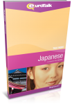 Eurotalk-Talk-More-Japanese-language-course