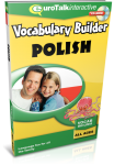 Eurotalk-Vocabulary-Builder-Polish-language-course