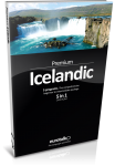 Eurotalk-Premium-Set-Icelandic-language-course