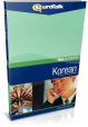 Eurotalk-Talk-Business-Korean-language-course