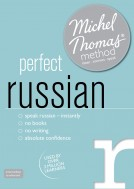 Michel-Thomas-Perfect-Russian-language-course