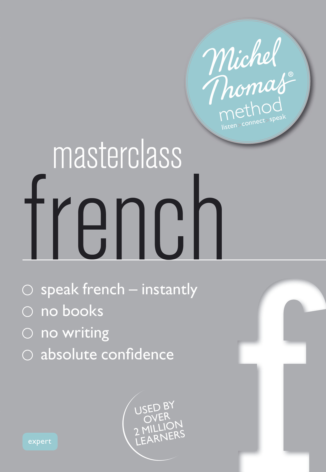 french speaking coursework I want to learn to speak and write frenchthis is my new years goal to pick up a foreign language and i understand this is a free online learning site.